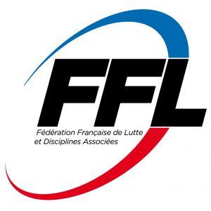 Logo FFL recadré