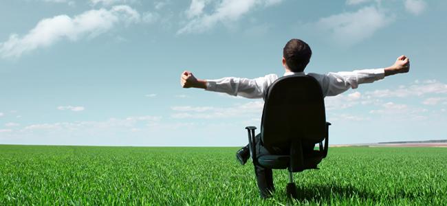 Développer votre bien-être professionnel et votre qualité de vie au travail