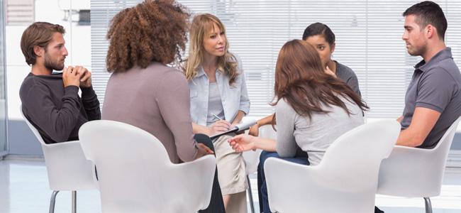 Coaching d'équipe pour une meilleure performance collective