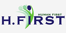 logo_cabinet_de_recrutement_human_first