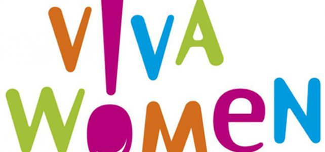 Rencontre avec … Teameo, partenaire de la matinée du 9-12 avec le réseau VivaWomen